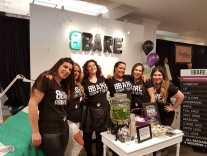 BBare Beauty Boutique