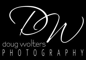 dougwoltersphotography-logo-1