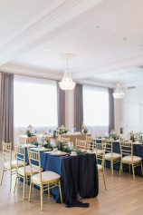 Venue: Walper Hotel | Photo: Jessica Imrie Photography
