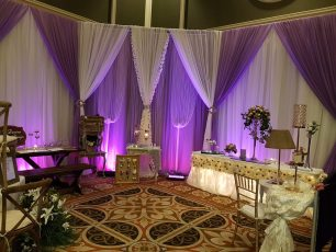 Devine Wedding Design