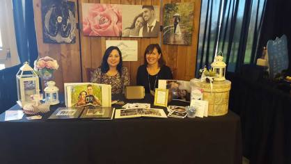 Sarah Sabo Photography, Newmarket Fall 16 Expo at Station Creek Golf Club