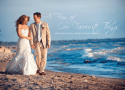 Photo: Hessenland Country Inn, Ontario wedding venue on Lake Huron