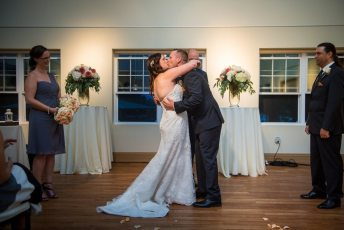 Venue: Fanshawe Pioneer Village | Photo: One-12 Photography