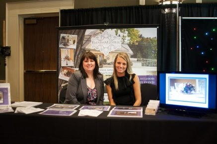 Photo Recap London Expo Best Western Plus Lamplighter Inn | Events on Central