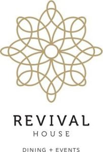 revival-house