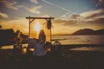 Coordination: Salish Sea Events | Photo: Island Moments Photography