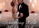 SomethingBlueWeddingDJ (1)