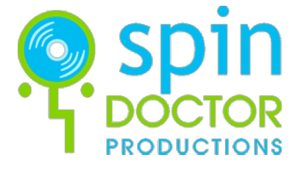 spin-doctors