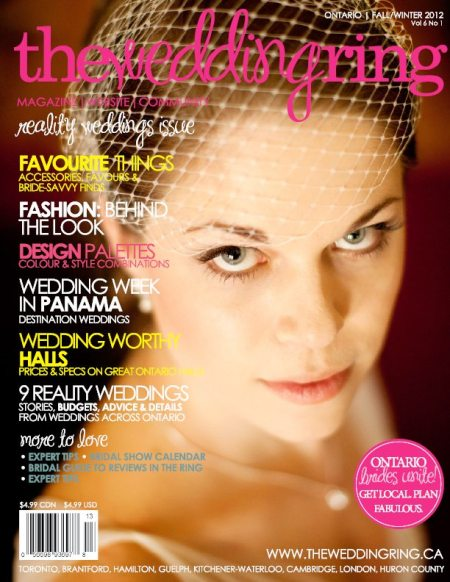 TWRMAG-SEPT2012Cover