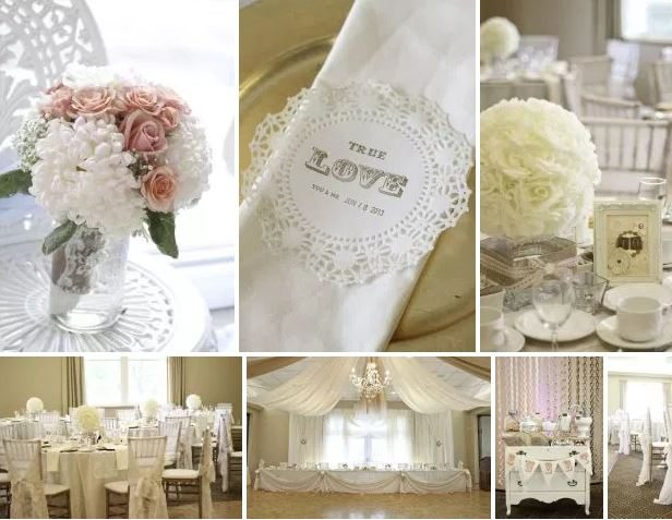 Galt Country Club, Wedding and Event Venue, Cambridge Ontario