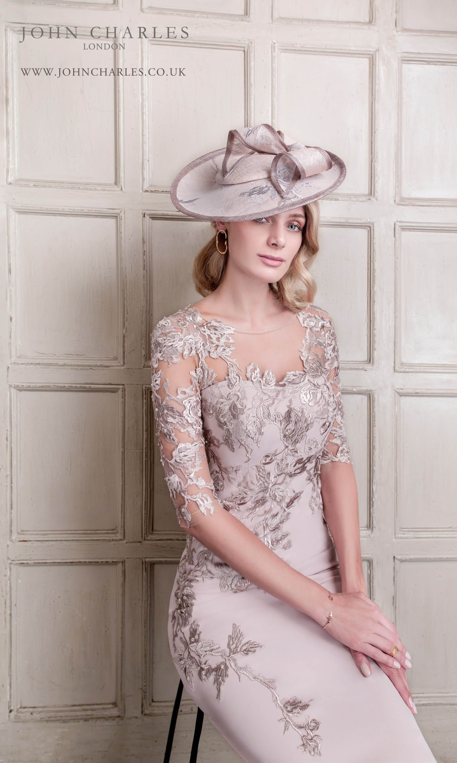 Favorite Fab Frocks Boutique Dress Bournemouth E Fab Frocks Boutique Mor Bournemouth Fab Beauty Dress Coupon Code Fab Beauty Dress Bride Occasionwear wedding dress Fab Beauty Dress