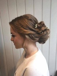 Millie Rose Beauty - Wedding Hair and Makeup in Suffolk