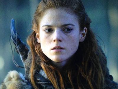 Game Of Thrones S03e01 720p Hdtv X264-evolve English Subtitles