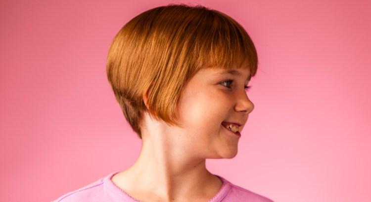 Abby-Hair-01