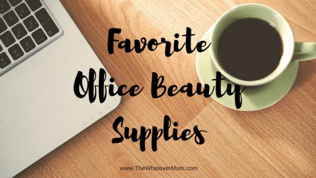 favoriteoffice-beauty-supplies