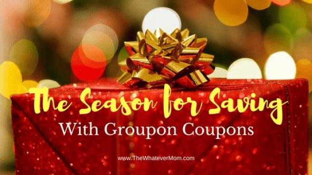 the-season-for-saving