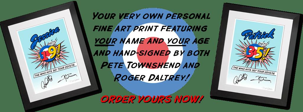 Custom-Print-Banner