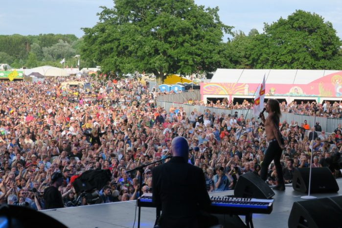 Isle of Wight 2016 (18)