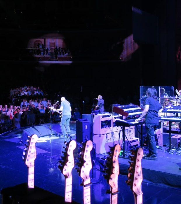 Vegas (57)