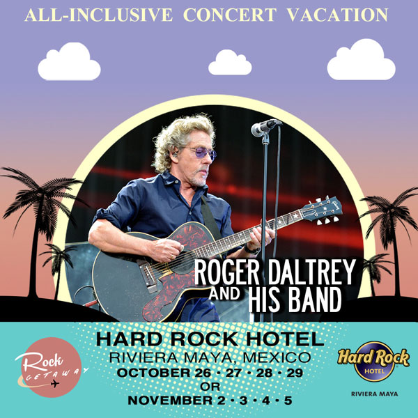 a1_rock_get_away_artist_promo_roger_daltrey__his_band_yes_1