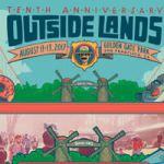 outsidelands-icon