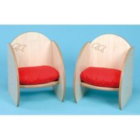 Shop by Category :: Furniture :: Chairs & Tables ...