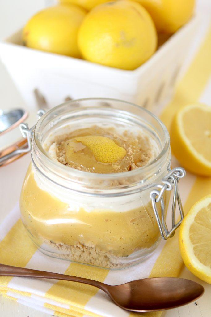 lemonparfait