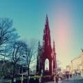 edinburgh_day_out_city_centre_visit_scotland_train_station