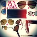 sunglasses_rayban_wayfarer
