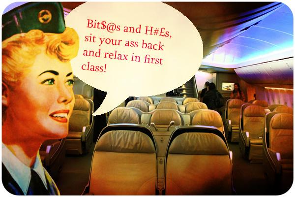 airport_hostess_air2