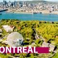 montreal_canada_quebec