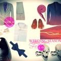 suits_wedding_season_classy_1