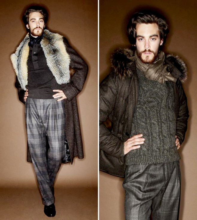tom_ford_lookbook_fallwinter2012