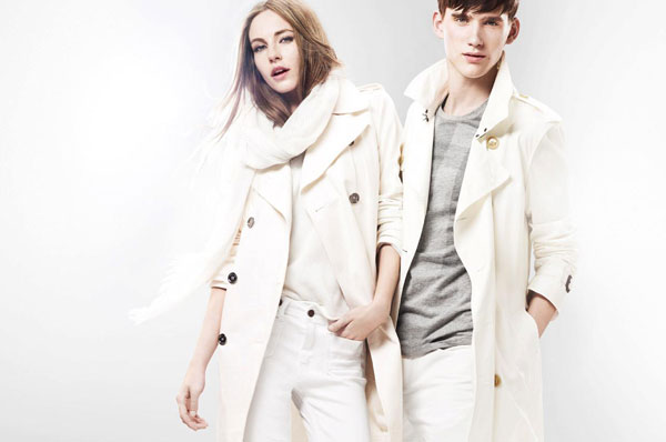 burberry_white_collection_brit