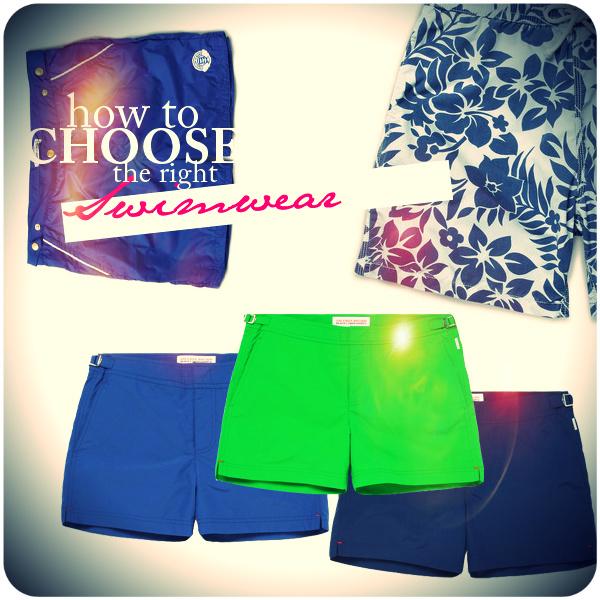 menswimwear_shortshowto