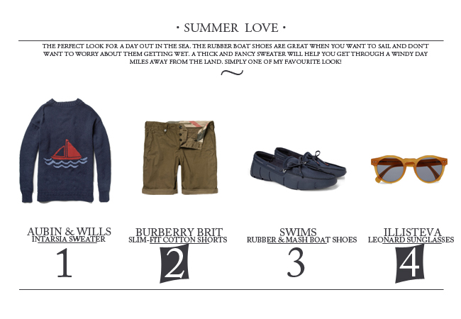 summer_love_outfit_2