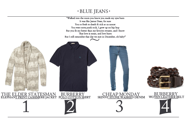 bluejeans_looks_burberry
