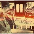 fathersideagiftday1