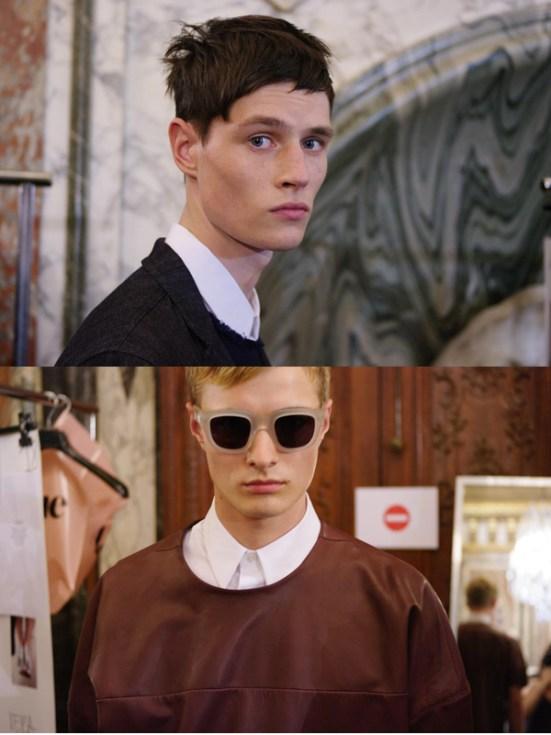 acne_spring_summer_designer_fashion_week_behind_the_scenes_bts_models_gorgeous