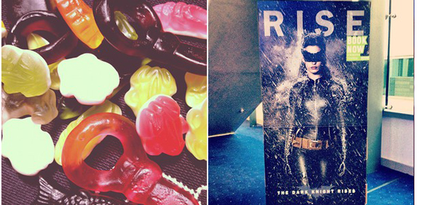 instagram_batman_dark_night_rises_gummies
