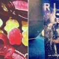 instagram_batman_dark_night_rises_gummies