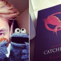 instagram_catching_fire_hunger_games_books_suzanne_collins_swans_peeta_sexy