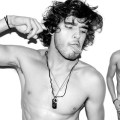 marlon_teixeira_terry_richardson_hot_young_guy_bulge_abs_gay_furry_chest_muscles_cheeky_fun2-281-29