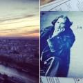 instagram_paris_river_eiffel_tower_top_oscar_wild_quotes
