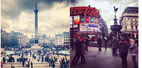 instagram_london_trafalgar_square_big_ben_piccadilly_circus