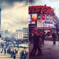 instagram_london_trafalgar_square_big_ben_piccadilly_circus