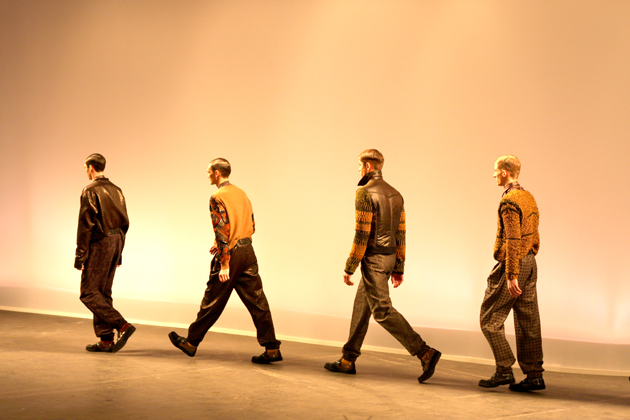 james_long_london_collections_men_runway_show_finale_fall_winter_2013_exclusive