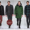 london_collections_men_lou_dalton_fall_winter_2013_best_outfits_pick