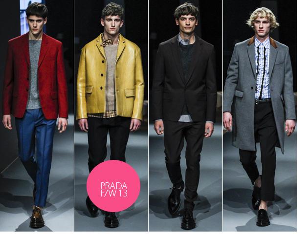 milan_fashion_week_prada_collection_fall_winter_2013_2014_menswear1