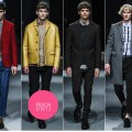 milan_fashion_week_prada_collection_fall_winter_2013_2014_menswear1